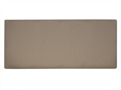 buy cheap single bed headboard