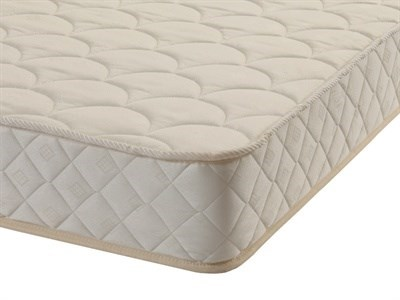 Relyon Easy Support 3 Single Mattress