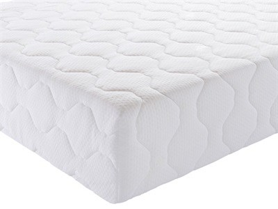 Relyon Easy Support Supreme 2 6 Small Single Mattress