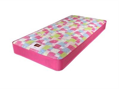 AirSprung Emma Rolled Girls 3 Single Mattress