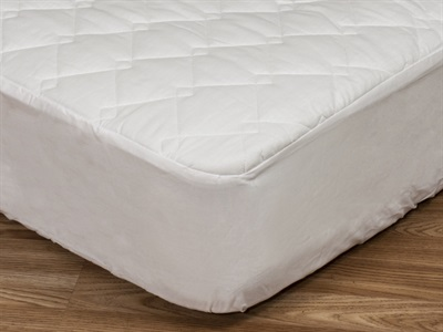 Elainer Finesse Mattress Protector 3 Single Protector