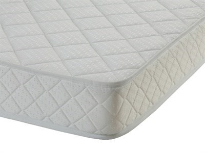 Relyon Firm Support 2 6 Small Single Mattress