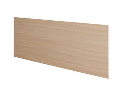Furniture Express Knightsbridge Headboard 5 King Size Oak Headboard Only Wooden Headboard