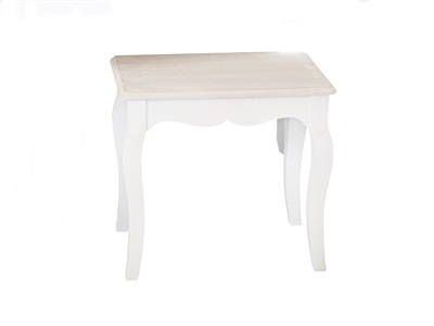 Furniture Express Juliette Dressing Table Stool Stool