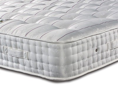 Sleepeezee Kensington 2500 3 Single Mattress