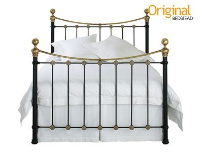 Langholm Headboard only