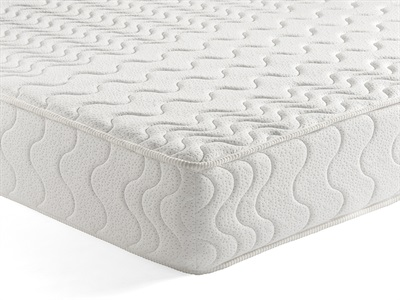 Healthosleep Lunar Elite 3 Single Mattress