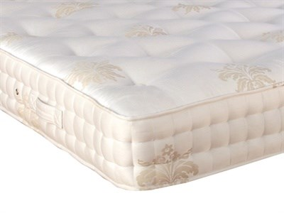 Relyon Marlow Medium 3 Single Mattress