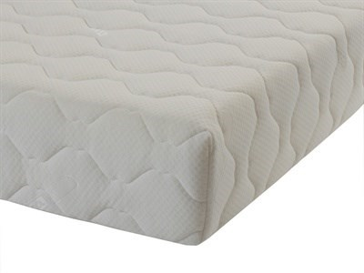 Relyon Memory Original  2 6 Small Single Mattress