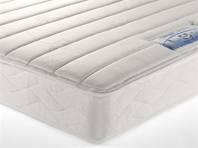 Sealy Millionaire Plush 3 Single Mattress