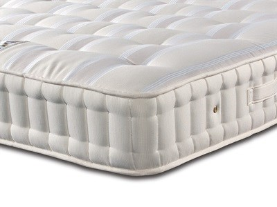 Sleepeezee Naturelle 1400 4 6 Double Mattress