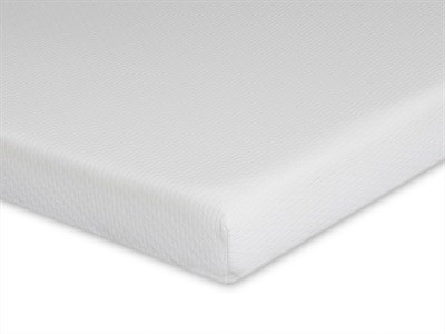 Healthosleep Orbit 7.5 Memory Foam Topper 3 Single Topper