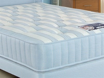 Simmons Bedding Group Cumfilux Ortholux 4 6 Double Mattress