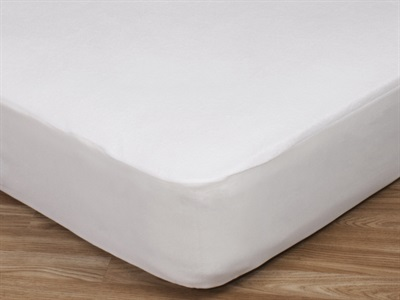 Protect_A_Bed Premium Mattress Protector 3 Single Protector