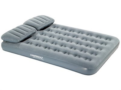 Aero Bed Campingaz Smart Quickbed 4 6 Double Airbed
