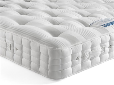 Hypnos Premier Ortho Elite 4 6 Double Mattress Only Mattress