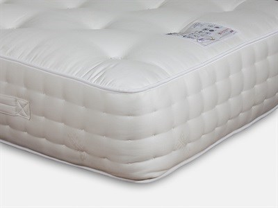 Relyon Contract Support 3 Single Mattress