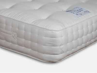 Relyon Contract Ortho 3 Single Mattress