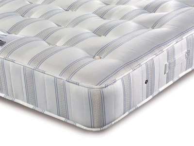 Sleepeezee Sapphire 1400 3 Single Mattress