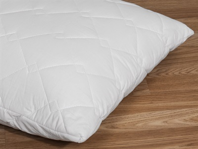 Elainer Ultimate Pillow Protection Pillow Protector