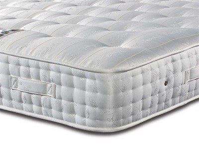 Sleepeezee Westminster 3000 3 Single Mattress