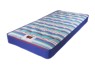AirSprung Billy Rolled Boys 2 6 Small Single Mattress Only Mattress