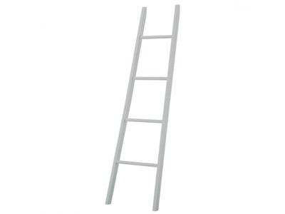 Product photograph showing Alaska Towel Ladder