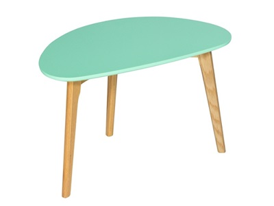 Product photograph showing Astro Table