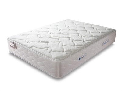 Sealy Pearl Callini 1100 3 Single Mattress