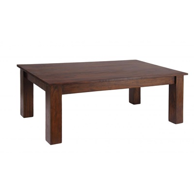 Product photograph showing Carnival Coffee Table