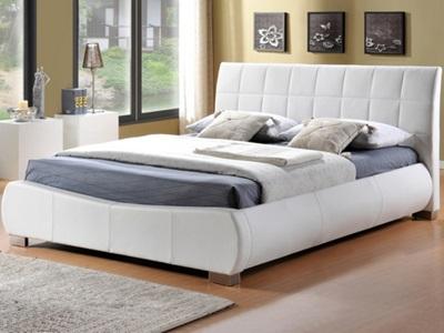 Product photograph showing Dorado White