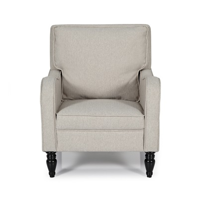 Product photograph showing Dundee Chair
