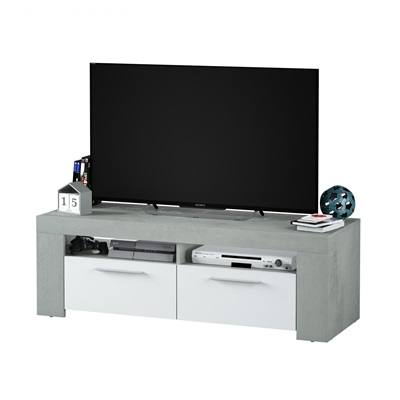 Product photograph showing Epping Tv Unit