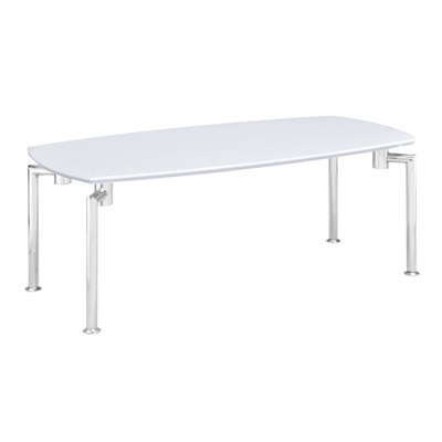 Product photograph showing Fiji Coffee Table
