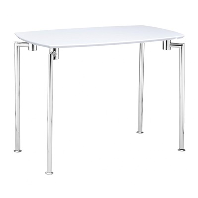 Product photograph showing Fiji Console Table