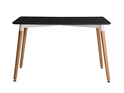 Product photograph showing Fraser Table