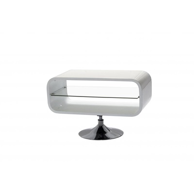 Product photograph showing Garfield Tv Unit