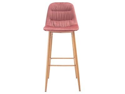 Product photograph showing Harper Barstool Pk 2