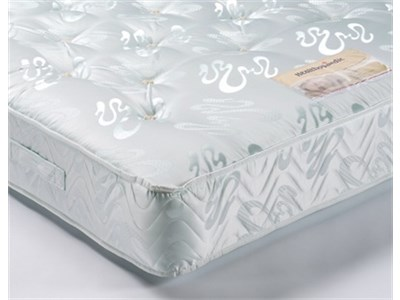 Healthopaedic Healthopaedic Gladiator Pocket 1000 4 6 Double Mattress