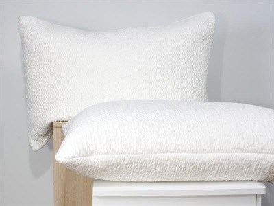 Kaymed Back Sleeper Single Pillow Pillow