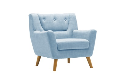 Product photograph showing Lambeth Chair