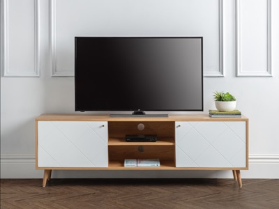 Product photograph showing Moritz Tv Unit