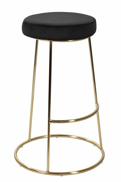 Product photograph showing Opera Bar Stool Pk 2