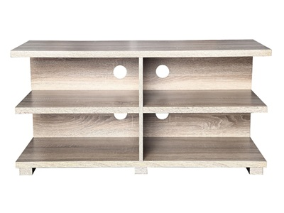 Product photograph showing Oslo Tv Unit