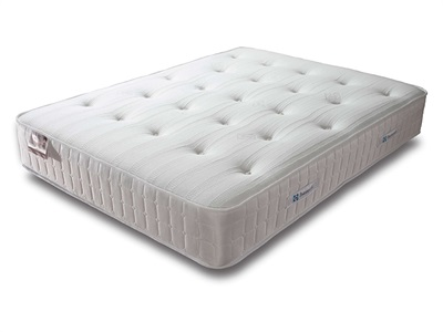 Sealy Pearl Cremona 1300 3 Single Mattress