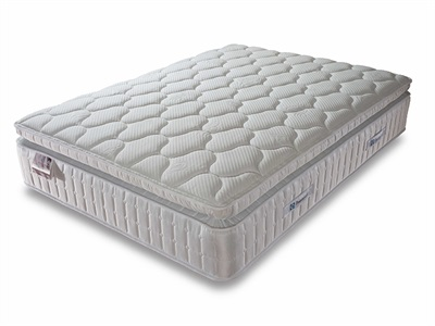 Sealy Pearl Juliana 2100 3 Single Mattress