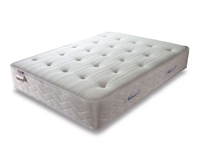 Sealy Pearl Subura 1300 3 Single Mattress