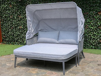 Product photograph showing Portofino Daybed