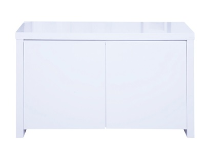 Product photograph showing Puro Sideboard