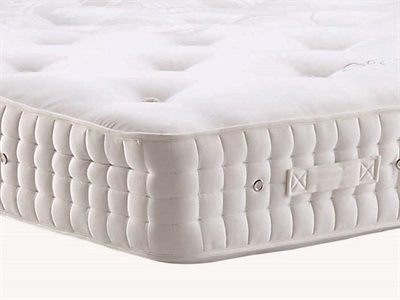 Hypnos Regency Hampton Supreme (Medium) 6 Super King Mattress